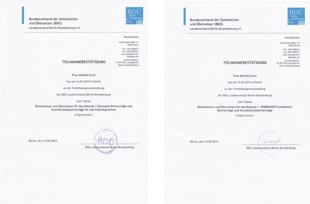 2teilnahmebestaetigung-dolmetschen-notariat-2015