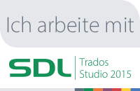 SDL_web_I_work_with_Trados_badge_200x130_DE